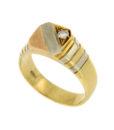 anello-treori-b171