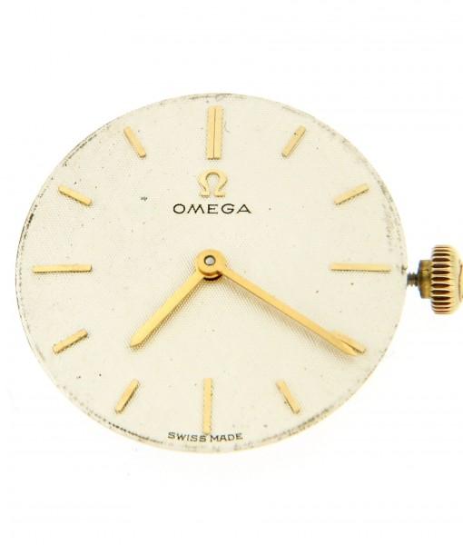 p-7258-341-omega.jpg
