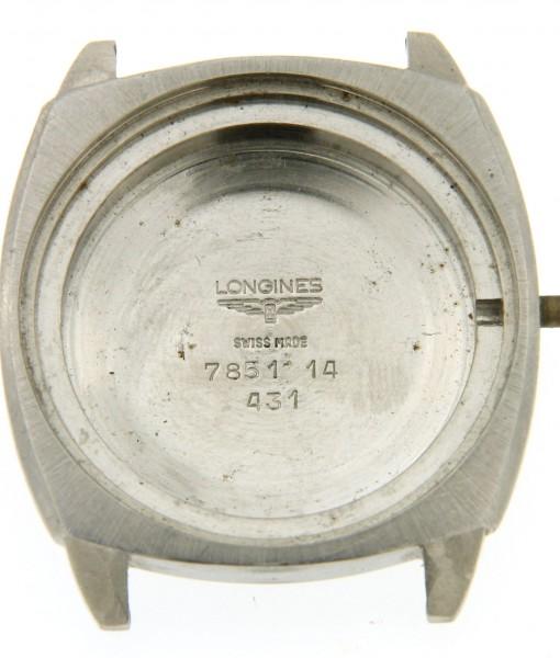p-7369-366-longines-cassa.jpg