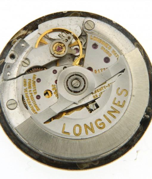 p-7369-366-longines-retro1.jpg