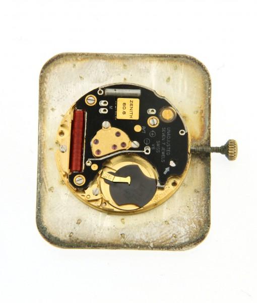 p-7390-369-zenith-retro8.jpg