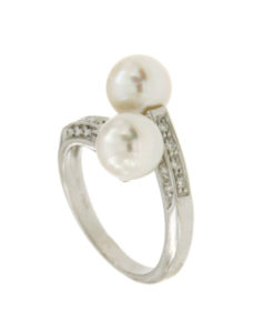 anello-salvini-b177