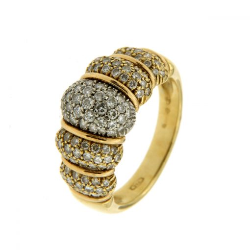 anello-diamanti-b70