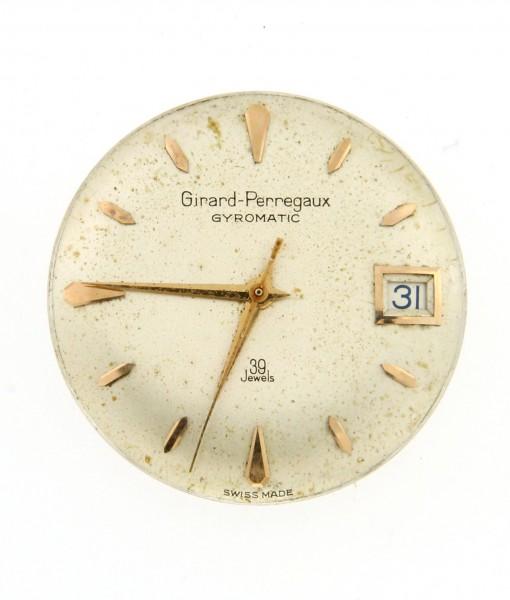 p-7565-394-girard-perregaux.jpg