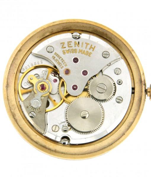 p-7572-396-zenith-(retro).jpg