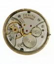 p-7581-399-zenith-(retro).jpg