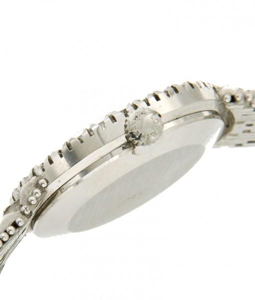 orologi-longines-diamanti-b133