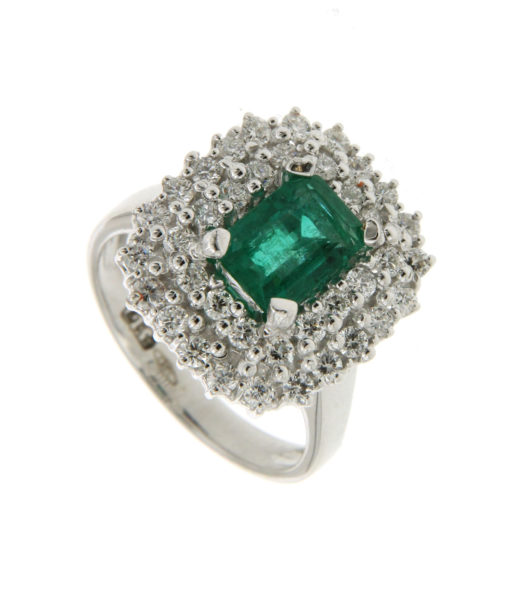 anello-smeraldo-bg123