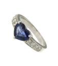 anello-zaffiro-n191a