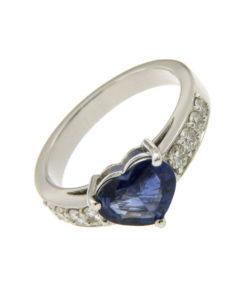 anello-zaffiro-n191