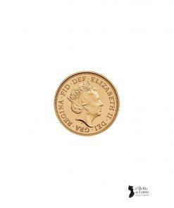 moneta-sterlina-1974c