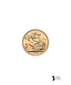 moneta-sterlina-1974d