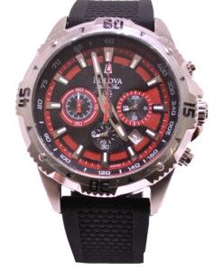 orologi-bulova-96b186