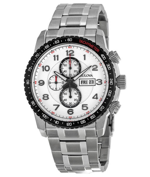orologi-bulova-98c114