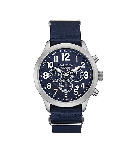 orologio-nautica-nai14515g-