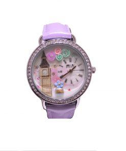 Mini watch Big Ben