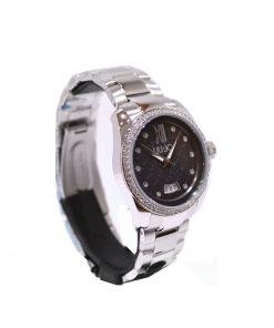 orologi-liujo-tlj909