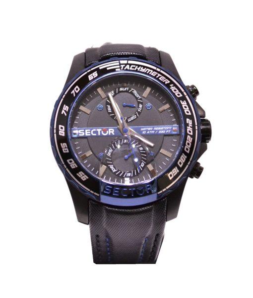 orologio-sector-lorenzo-s99