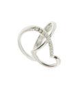 anello miluna