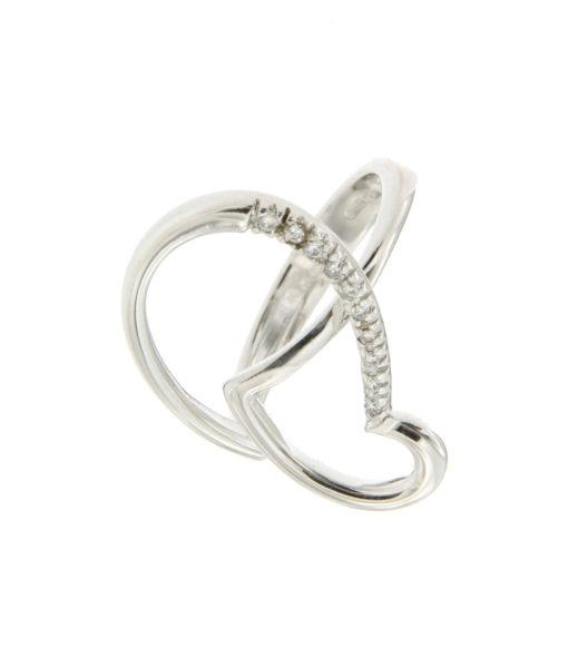 anello-miluna-b175