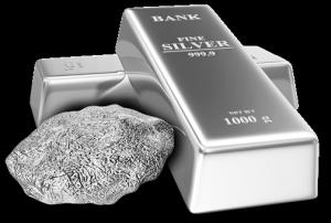 argento-300x202