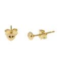 orecchini-cuore-or1b