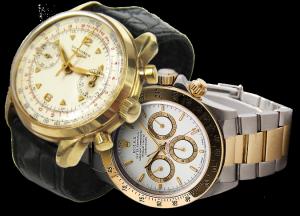 orologi-300x216