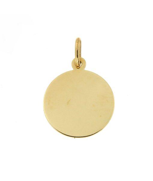 collane-ciondolo oro giallo-or52