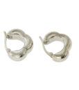 orecchini-oro bianco-or50a