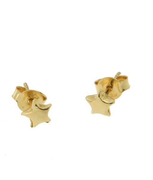 orecchini-stella-bl15