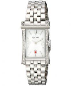 orologi-bulova-96r187