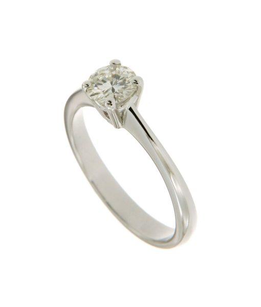 anello-solitario-n210