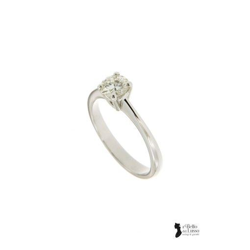 anello-solitario-n210ei