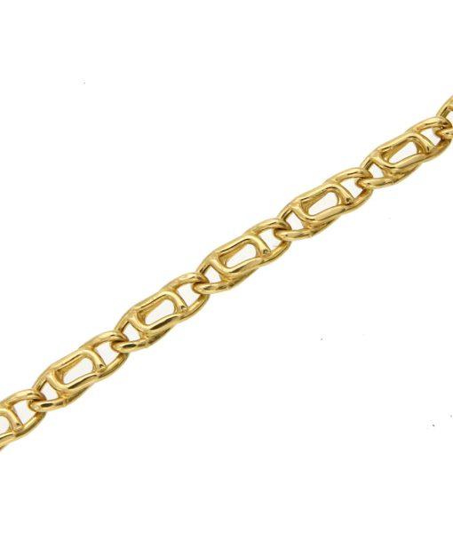 bracciale-orogiallo-li52