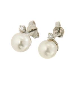 orecchini-perle-diamanti-n211