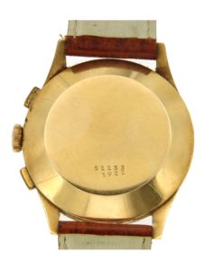 orologi-baume&mercier-527