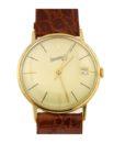 orologi-eberhard-533