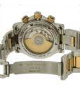 orologi-paulpicot-532b