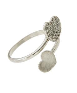 anelli-anello cuore-or87