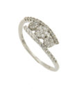 anelli-anello zirconi-or89