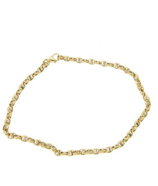 bracciali-oro giallo-or109