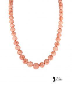 collana-corallo-rosa-li94