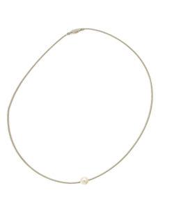 girocollo-perla-li108