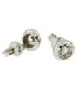 orecchini-orecchini zirconi-or96b