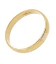 anelli-fede oro giallo-or190b