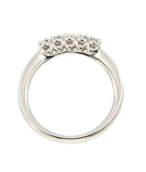 anello-fedina-n223a