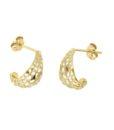 orecchini-due ori-or130b