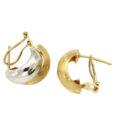 orecchini-due ori-or136b