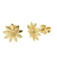 orecchini-fiore-or147b