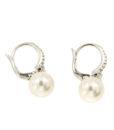 orecchini-perle-n224b
